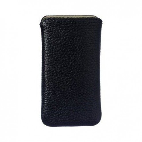 Azuri Skin Tasje - S 01 / Zwart