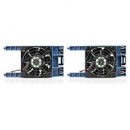 Hewlett-Packard 516009-B21 DL180 G6 Redundant Fan Kit