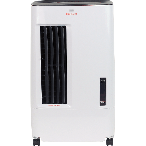 Honeywell CS071AE - mobiele Aircooler