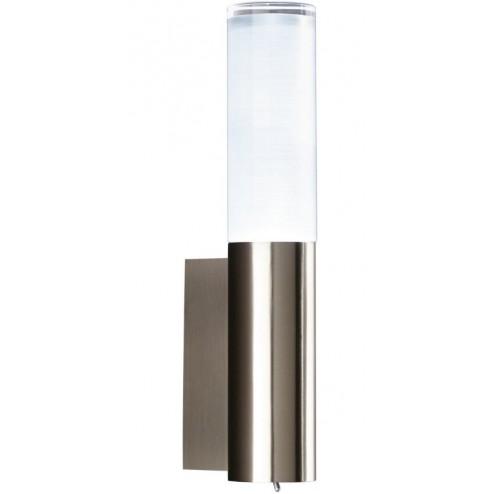 Massive - 335001710- LED'S Freeze - Indoor Wandlamp  - Chroom
