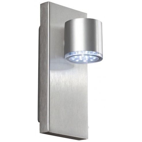 Massive - 335114810 - LED'S Bounce - Wandlamp  - Chroom
