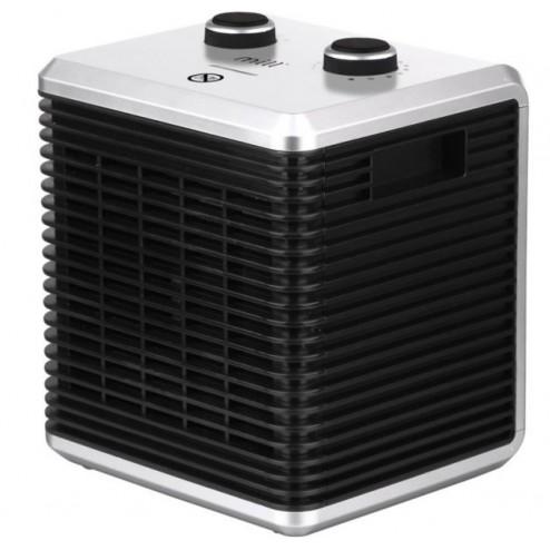 Mill Ht1500 - Ventilatorkachel