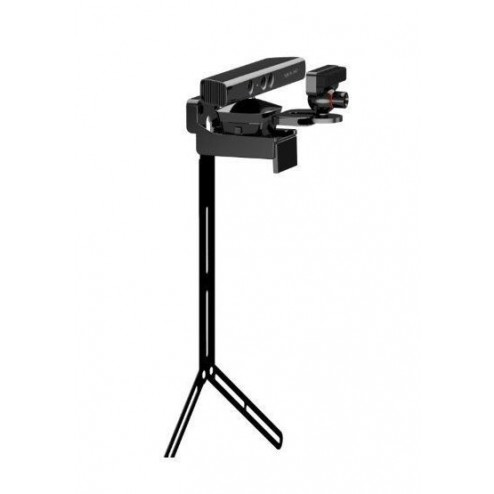 ORB Camera Standaard Xbox 360 Kinect + PS3 Move