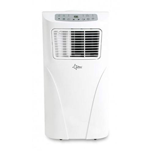 Suntec Impuls 2.6 Eco R290 - Mobiele Airco