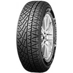 Michelin Latitude Cross DT 285/65 116H R17 M+S TL Zomerband