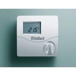 Vaillant Kamerthermostaat eBus VRT50 - 0020018265
