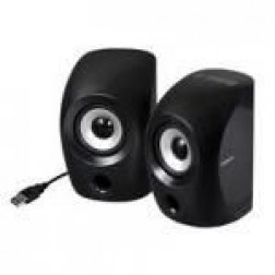 Gigabyte GP-S3000 luidspreker - Showmodel