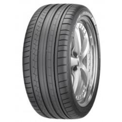 Dunlop SP Sport Maxx GT 245/50 R18 104Y (J) XL