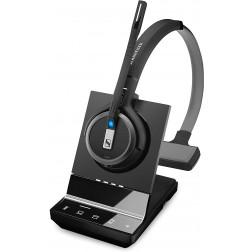 EPOS I SENNHEISER IMPACT SDW 5035 - Koptelefoonsysteem