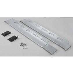 Eaton 9RK rack-toebehoren - Rekrail-kit
