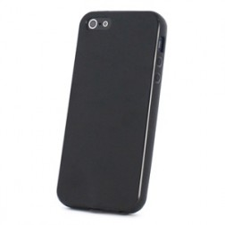 Adapt Soft Shell Case - Zwart