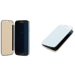 Anymode Me-In Case voor de Samsung Galaxy S4 - Zwart