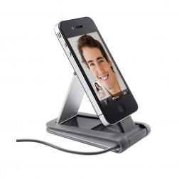 Belkin Mini Dock - Geschikt voor iPod en iPhone