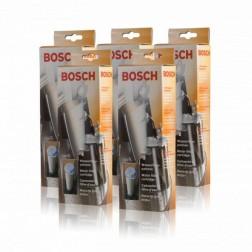 Bosch TCZ 6003 Waterfilterpatronen benvenuto