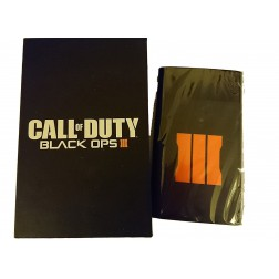 Call of Duty Black Ops 3 Power Bank 7300 mAh
