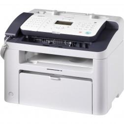 Canon i-SENSYS FAX-L170 Monochroom Laser - Multifunctionele printer - FAX-L170