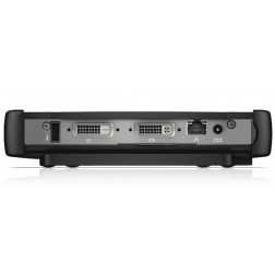 Dell Wyse 3020 TC (T10D) Thin Client 1.2 GHz - 2GB RAM