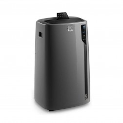 DeLonghi PAC EL112 CST 63 dB 950 W  - Mobiele Airco - Krasje
