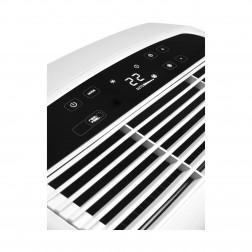 De'Longhi Pinguino PAC AN98 Eco Real Feel - Mobiele airco