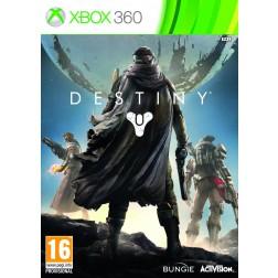 Destiny | XBOX 360 | 2e kans