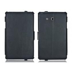 Gecko Covers Slimfit hoes voor Samsung Galaxy Tab 3 7.0 Lite - Zwart (niet voor Tab 3)