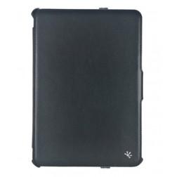 Gecko Covers voor Samsung Galaxy Tab A 9.7 Slimfit Case - Zwart