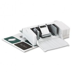 Hewlett Packard Q2438A 75-Sheet Envelope Feeder HP 4200/4300 Printers