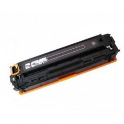 HP 305X (CE410X) toner zwart hoge capaciteit huismerk