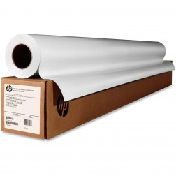 HP C6568B Coated Paper roll 1372 mm x 45,7 m (90 g/m2) Papierrol