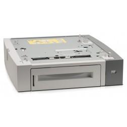 HP LaserJet 4700 Q7499A Papierlade / Paper feeder