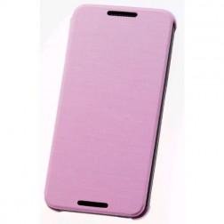 HTC HC V960 Flip Case HTC Desire 610 (pink)