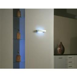 Massive LED's Rise RGB binnenverlichting LED Wandlamp
