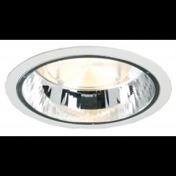 Lumiance Insaver 225 Cone 3025730 Noodverlichting inbouwarmatuur