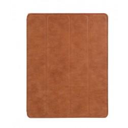Melkco APNIPALCSC6BNCV tasje voor Derde generatie iPad