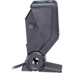 Honeywell QuantumT 3580 Barcode Scanner - MK3580-31C41