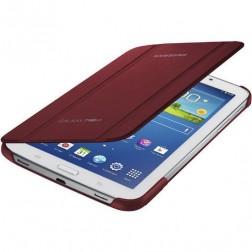 Samsung Book Cover voor de Samsung Galaxy Tab 3 7.0 inch - Rood