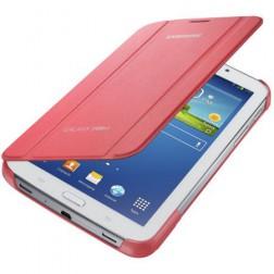 Samsung Book Cover voor Samsung Galaxy Tab 3 7.0 - Roze (Niet voor tab 3 lite)