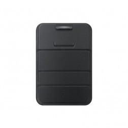 Samsung EF-SN510B