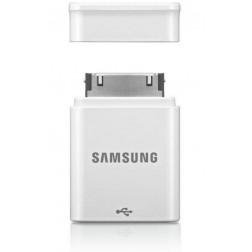 Samsung EPL-1PL0WEG kabeladapter/verloopstukje