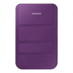Samsung Stand Pouch voor de Samsung Tab 7 inch - Paars