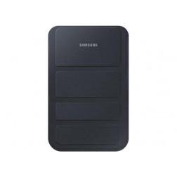 Samsung Stand Pouch voor de Samsung Tab 7 inch - Zwart
