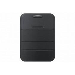Samsung Stand Pouch voor Samsung Tab 3 10.1 - Zwart