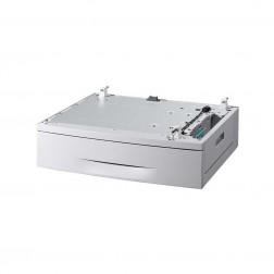 SAMSUNG Tweede cassette SCX-S6555A 500SH SCX-S6555A/SEE