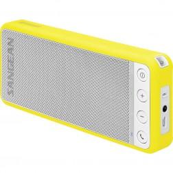 Sangean BTS-101 - Bluetooth speaker - Geel