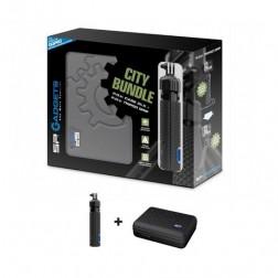 SP Gadgets Universal Bundle - City
