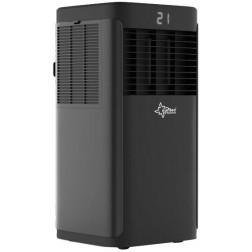Suntec Progress 9000 eco - Mobiele airco