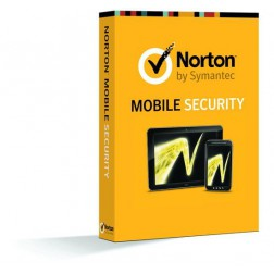 Symantec Norton Mobile Security 3.0 - Nederlands