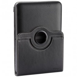 Targus Versavu Kindle Fire Case Black