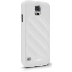 Thule Gauntlet - Telefoonhoesje Samsung Galaxy S5 - Wit