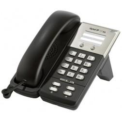 Tiptel 28XS VoIP-telefoon